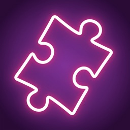 Relax Jigsaw Puzzles
