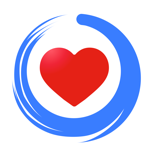 Blood Oxygen App на пк