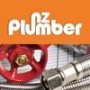 NZ Plumber