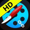 1-click Video Cutter Joiner