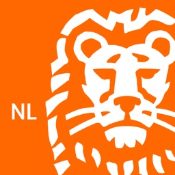 ING Bankieren Apple Watch App