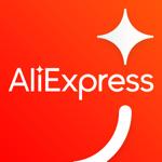 AliExpress: Покупки онлайн на пк