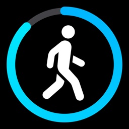 StepsApp Pedometer