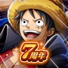 ONE PIECE トレジャークルーズ - iPhoneアプリ