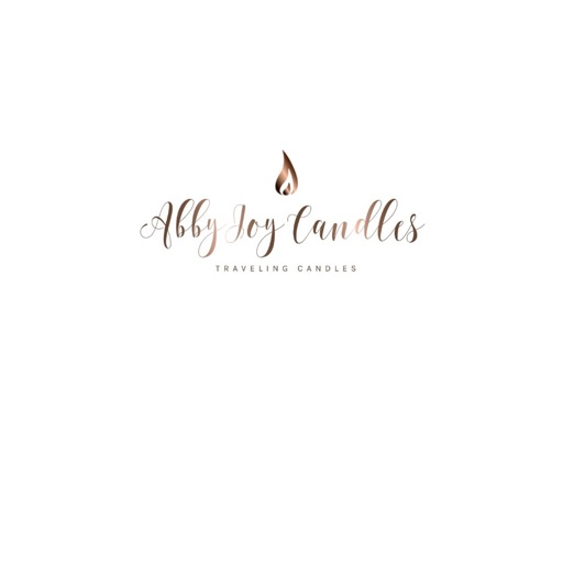AbbyJoy Candles