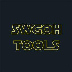 Swgoh Bots
