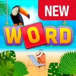 Wordmonger