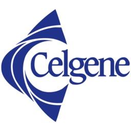Celgene Myelom IMid Support