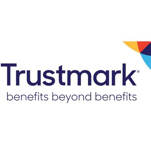 Trustmark Fitness Center