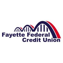Fayette FCU Mobile