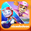 Nickelodeon - PAW Patrol: Air & Sea  artwork