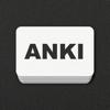 Anki Notes