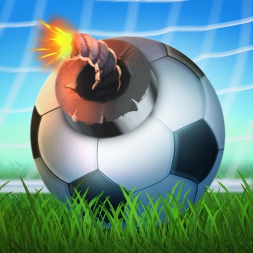 FootLOL - Crazy Soccer