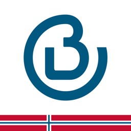 BDC Care Norge
