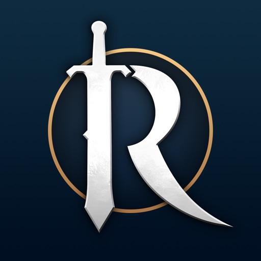 RuneScape Mobile icon