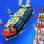 Sea Port: Stratégie Maritime