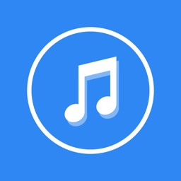 Ringtones Maker & Downloader