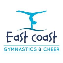 East Coast Gymnastics & Cheer