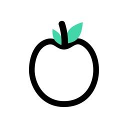 OneClass - Homework Help