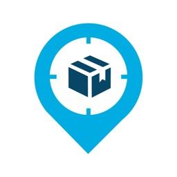 Posylka.net: Delivery tracking