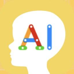 AI로보시티 알고리즘