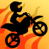 Bike Race: Jeu de Course