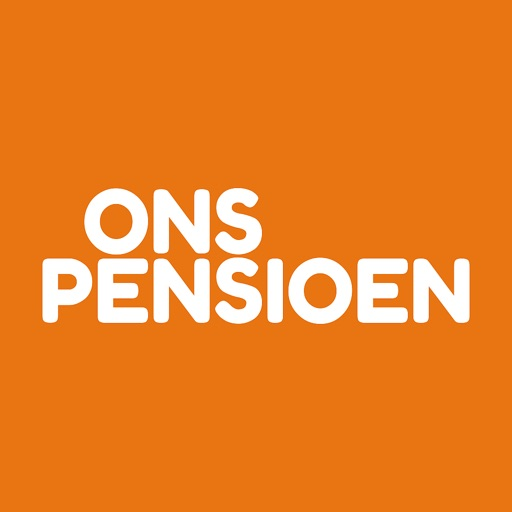 Download OnsPensioen free for iPhone, iPod and iPad