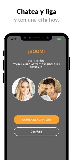 mujeres maduras buscan sexo hermosa app de citas
