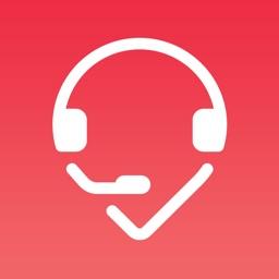 Civi - твоята община онлайн