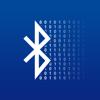 HM10 Bluetooth Serial Pro