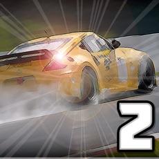 Super Nitro Racing 2