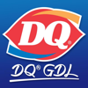 DQ GDL