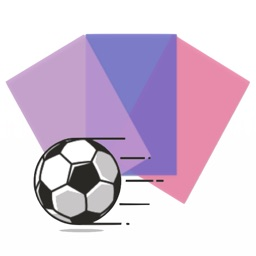 Football Prediction Tips