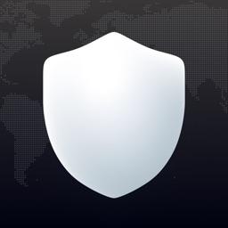VPN - Security Guard