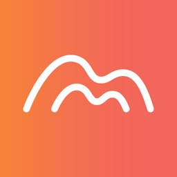 MyMusic - 不只音樂,還有Podcast