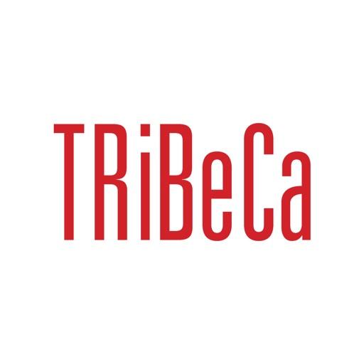 TriBeCa Magazine