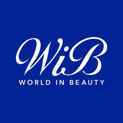 World in Beauty