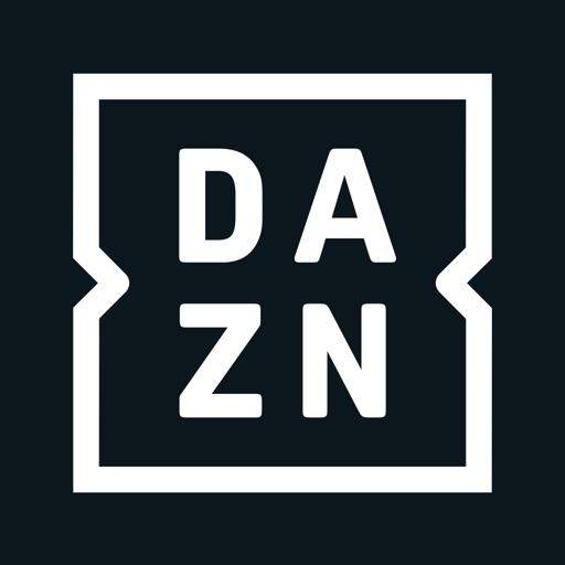 DAZN (ダゾーン) スポーツをライブ中継