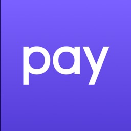 Figure Pay