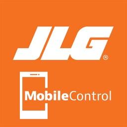 JLG Mobile Control