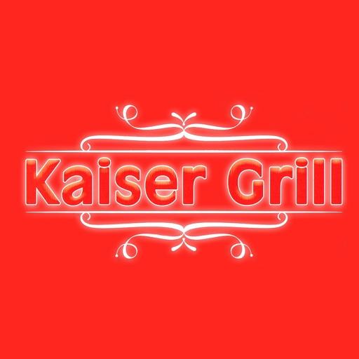Kaiser Grill Düren