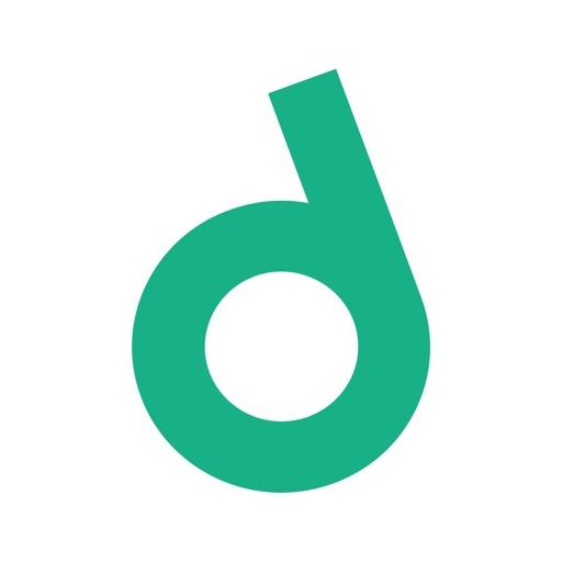 Drop: Shopping & Cash Back App