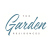 The Garden Residences Project