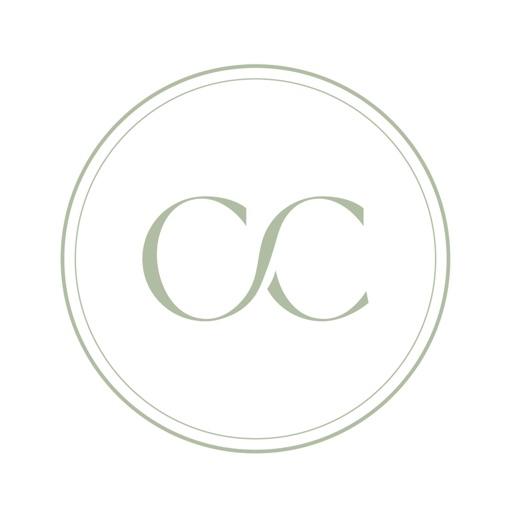 Core Culture icon