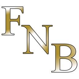 First National Bank PortLavaca