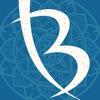 BCare | بي كير