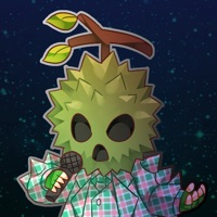 The Mask Singer - Tiny Stage Hack Online Generator  img
