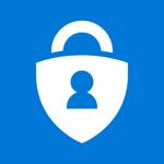 Microsoft Authenticator на пк