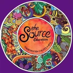 The Source Yoga and Pilates