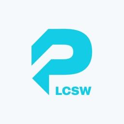 LCSW Pocket Prep